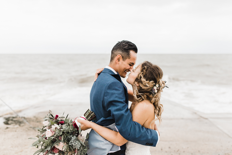 Margate_kent_seaside_fernery_greenhouse_wedding_0042.jpg