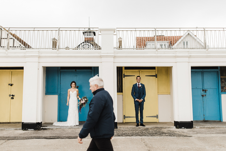 Margate_kent_seaside_fernery_greenhouse_wedding_0044.jpg