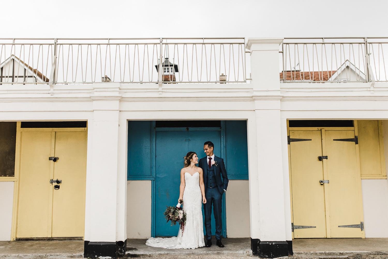Margate_kent_seaside_fernery_greenhouse_wedding_0045.jpg