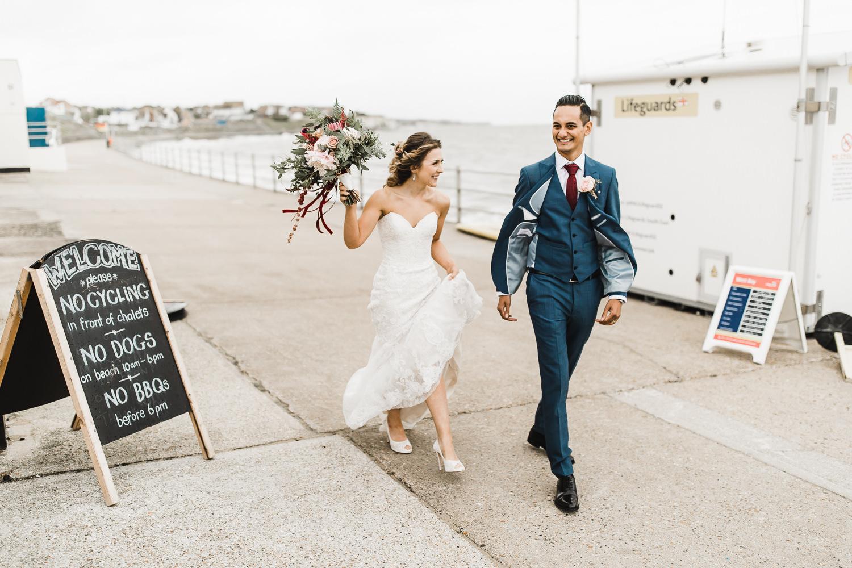 Margate_kent_seaside_fernery_greenhouse_wedding_0046.jpg