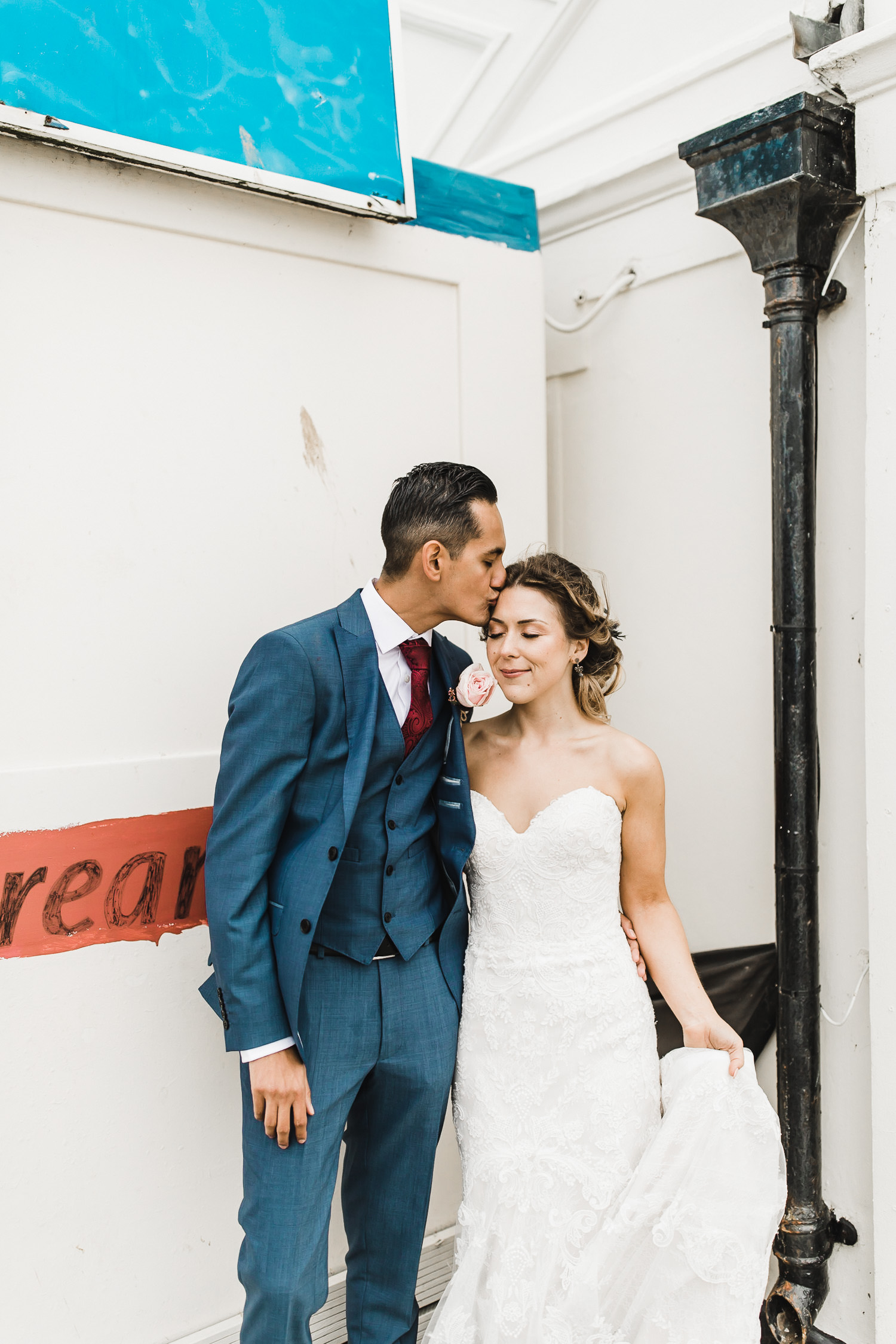 Margate_kent_seaside_fernery_greenhouse_wedding_0047.jpg