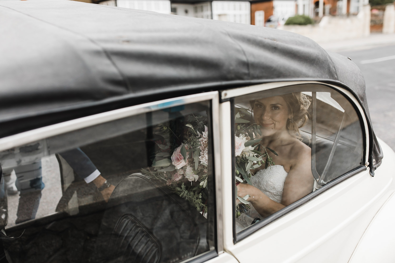 Margate_kent_seaside_fernery_greenhouse_wedding_0051.jpg
