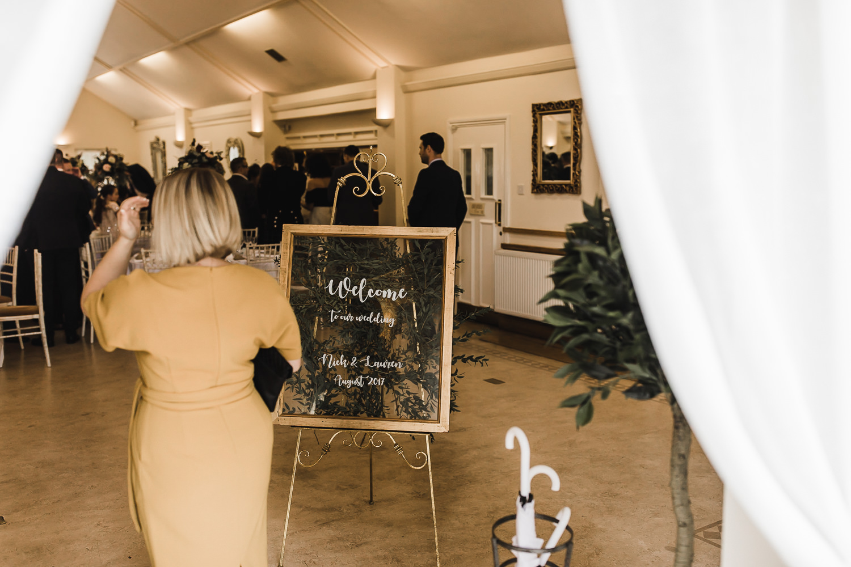 Margate_kent_seaside_fernery_greenhouse_wedding_0052.jpg