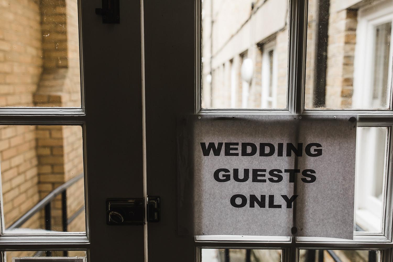 Margate_kent_seaside_fernery_greenhouse_wedding_0053.jpg