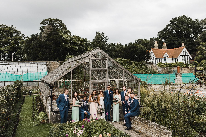 Margate_kent_seaside_fernery_greenhouse_wedding_0055.jpg