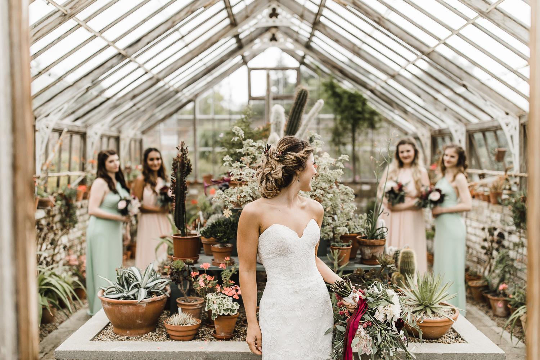 Margate_kent_seaside_fernery_greenhouse_wedding_0056.jpg