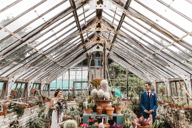 Margate_kent_seaside_fernery_greenhouse_wedding_0062.jpg
