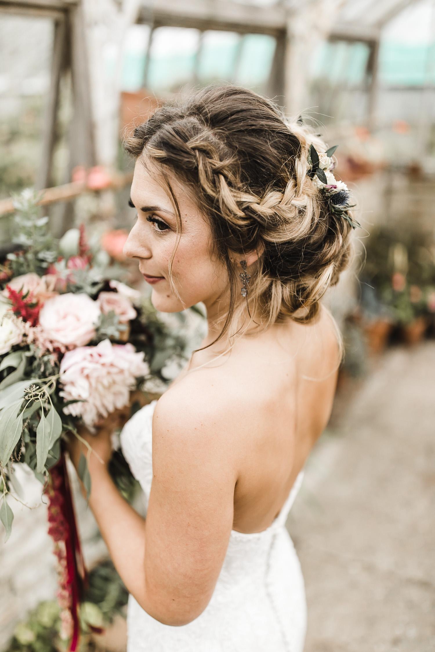 Margate_kent_seaside_fernery_greenhouse_wedding_0064.jpg