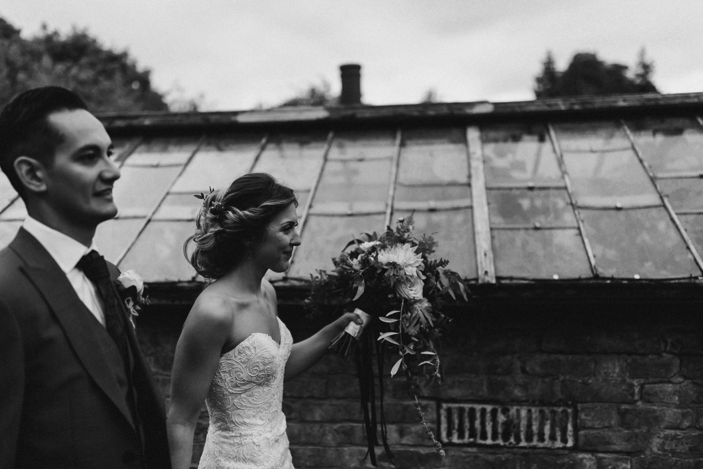 Margate_kent_seaside_fernery_greenhouse_wedding_0065.jpg