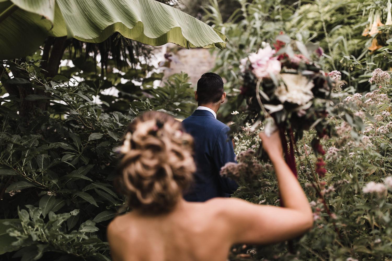 Margate_kent_seaside_fernery_greenhouse_wedding_0066.jpg