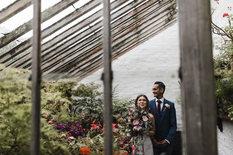 Margate_kent_seaside_fernery_greenhouse_wedding_0067.jpg