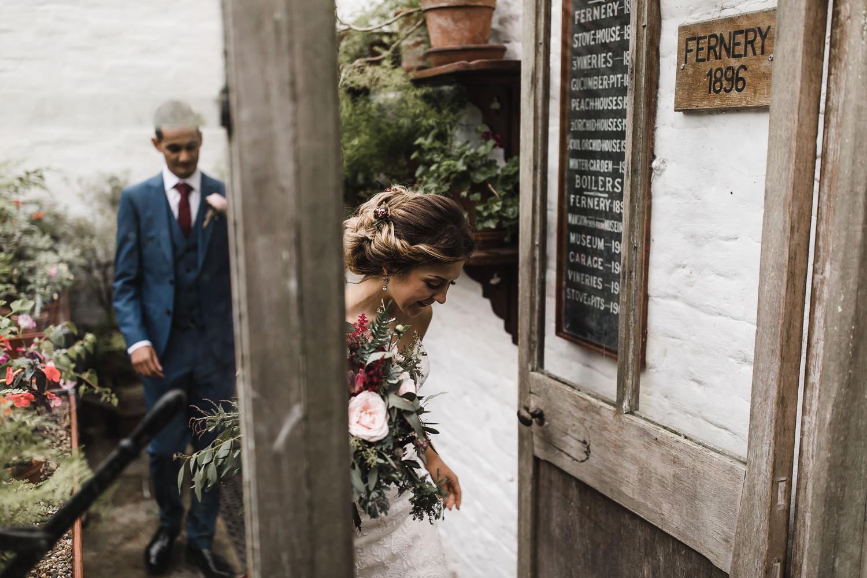 Margate_kent_seaside_fernery_greenhouse_wedding_0068.jpg