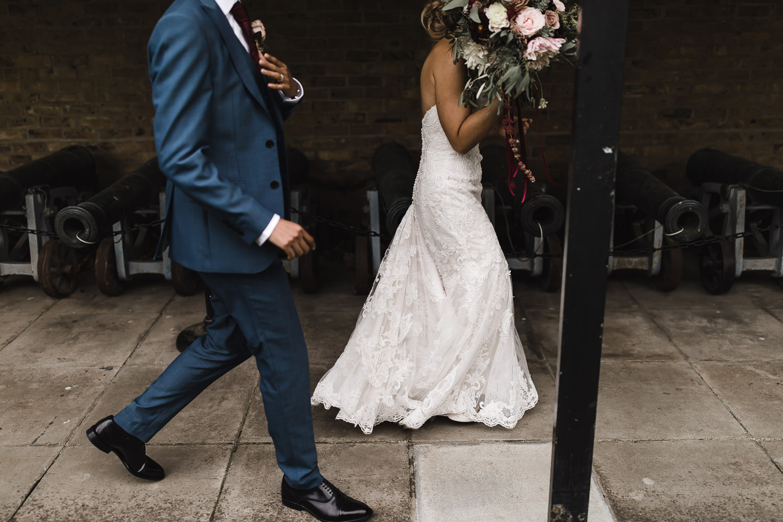 Margate_kent_seaside_fernery_greenhouse_wedding_0069.jpg
