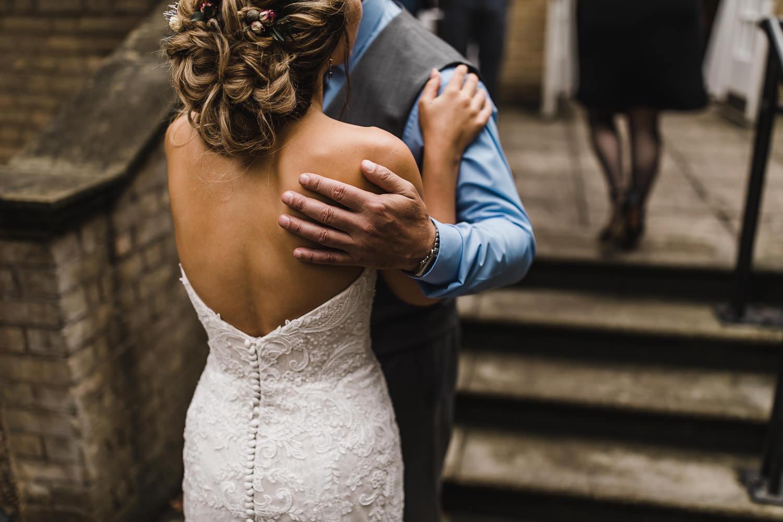 Margate_kent_seaside_fernery_greenhouse_wedding_0070.jpg