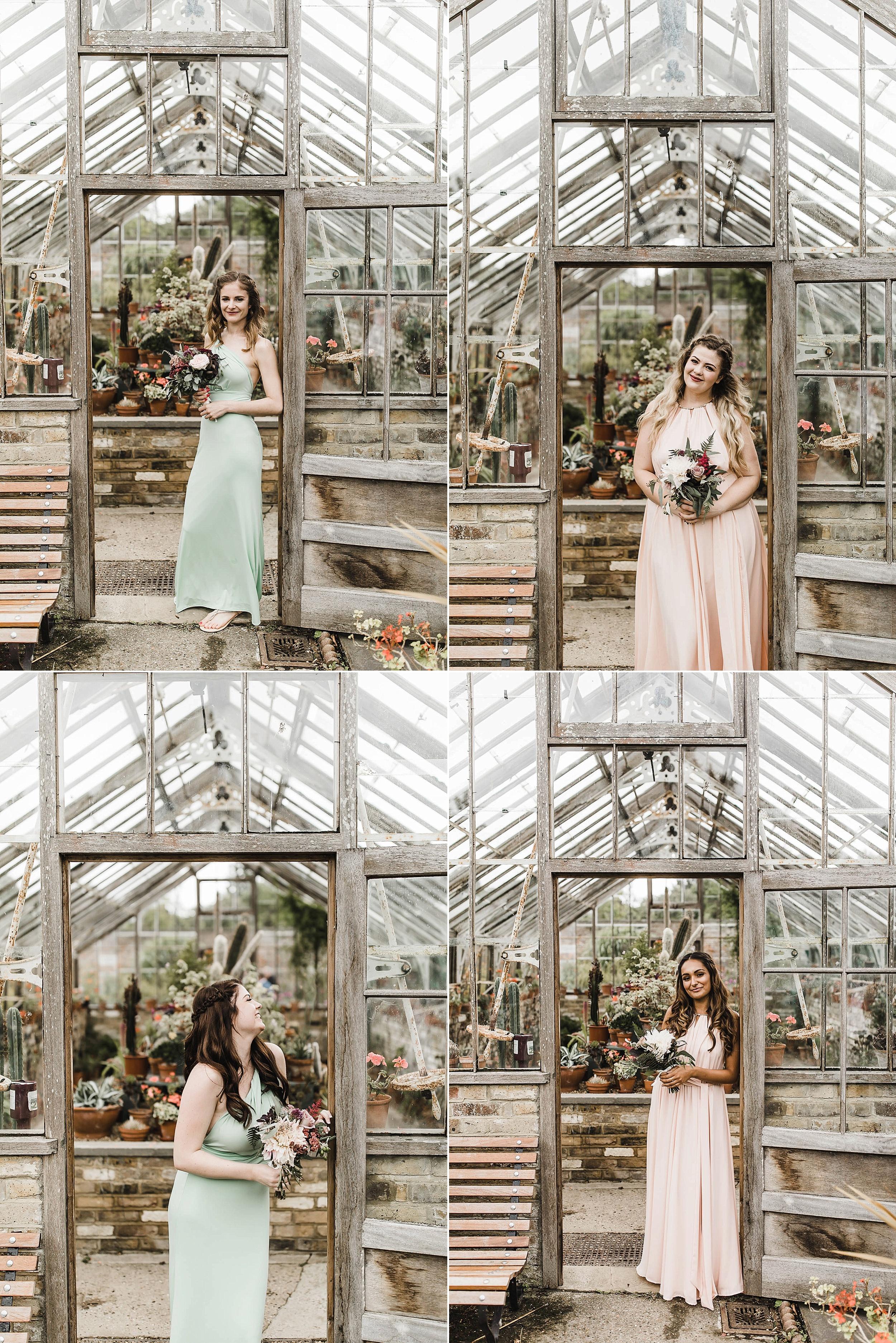 Margate_kent_seaside_fernery_greenhouse_wedding_0057.jpg