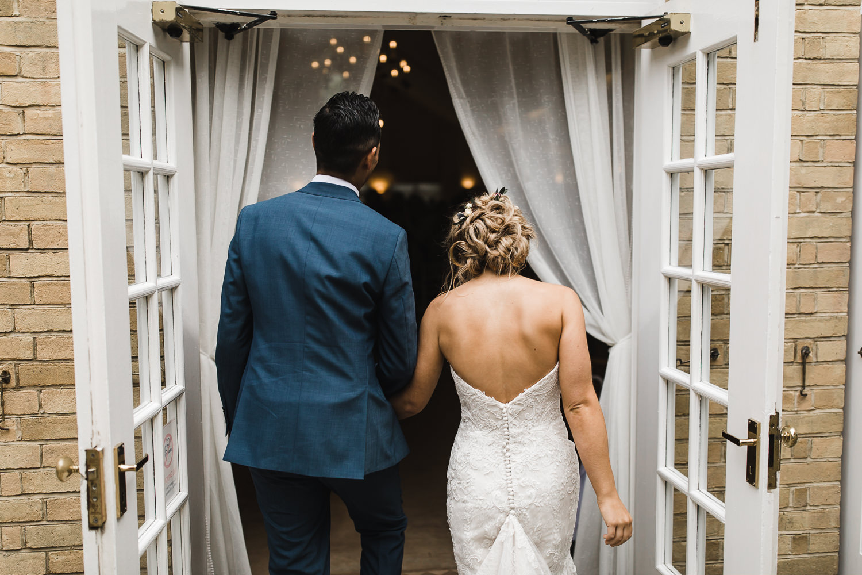 Margate_kent_seaside_fernery_greenhouse_wedding_0072.jpg