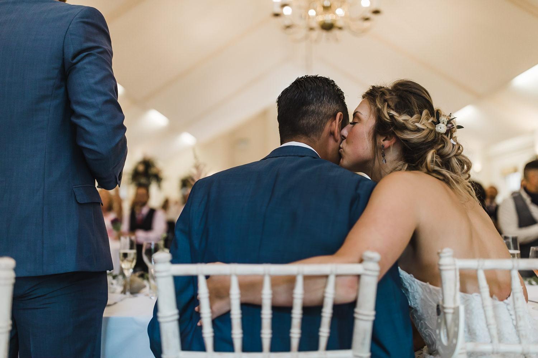 Margate_kent_seaside_fernery_greenhouse_wedding_0074.jpg