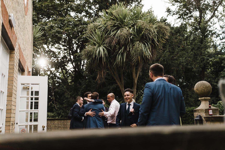 Margate_kent_seaside_fernery_greenhouse_wedding_0075.jpg