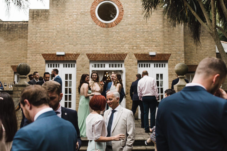 Margate_kent_seaside_fernery_greenhouse_wedding_0077.jpg