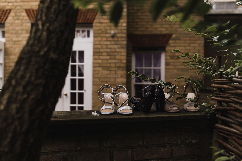 Margate_kent_seaside_fernery_greenhouse_wedding_0085.jpg