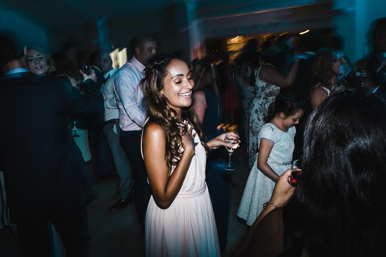 Margate_kent_seaside_fernery_greenhouse_wedding_0089.jpg