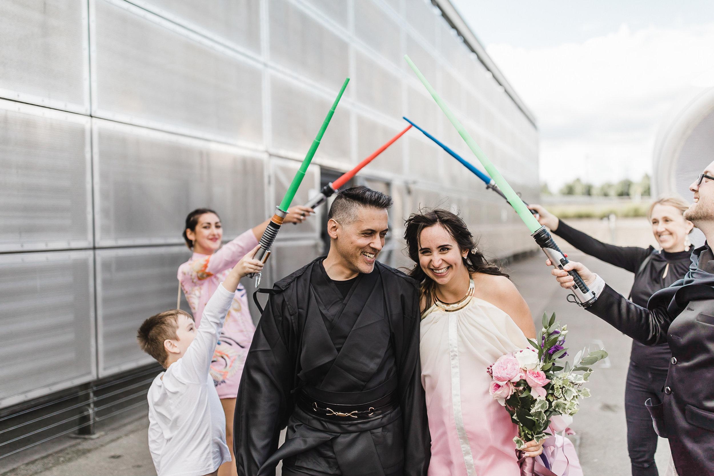 Space_Centre_Wedding_044.jpg