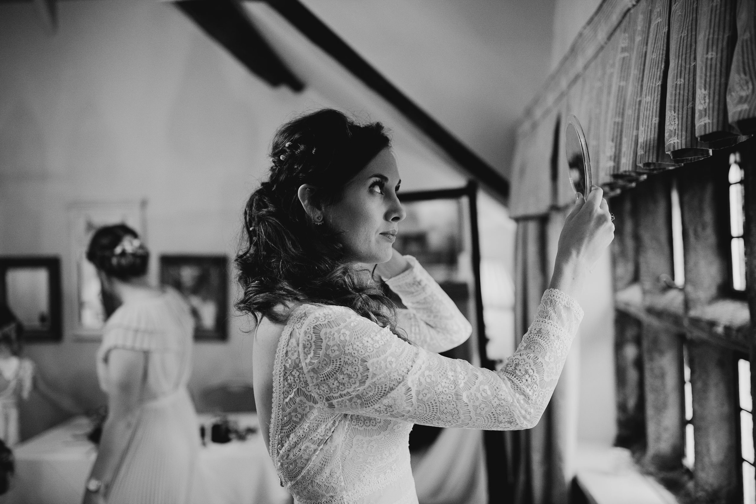 Holdsworth_House_Yorkshire_Wedding_028.jpg