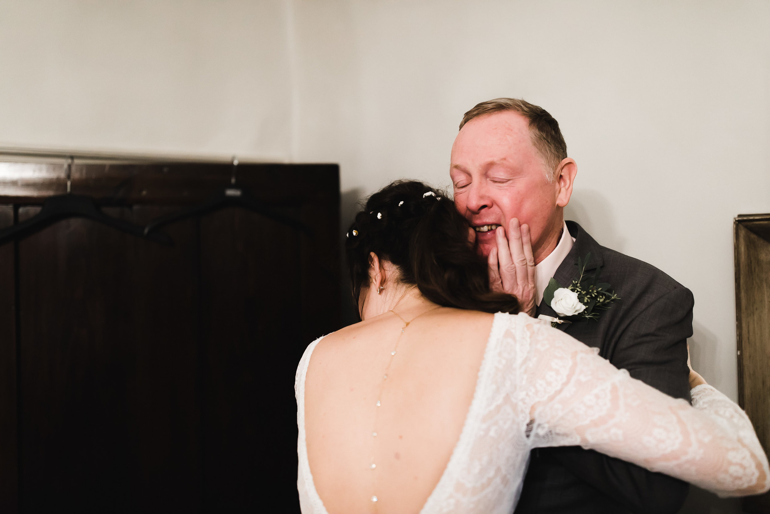 Holdsworth_House_Yorkshire_Wedding_030.jpg