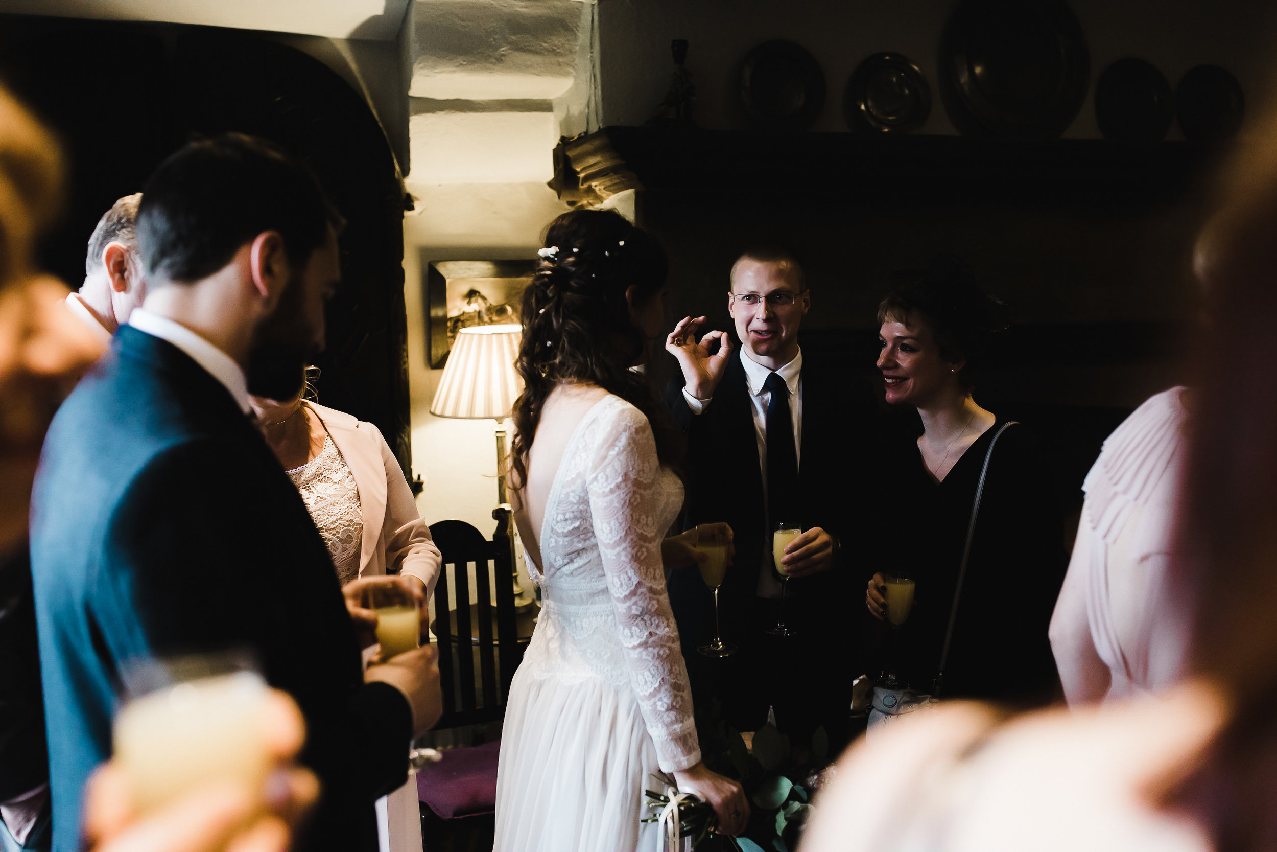 Holdsworth_House_Yorkshire_Wedding_040.jpg