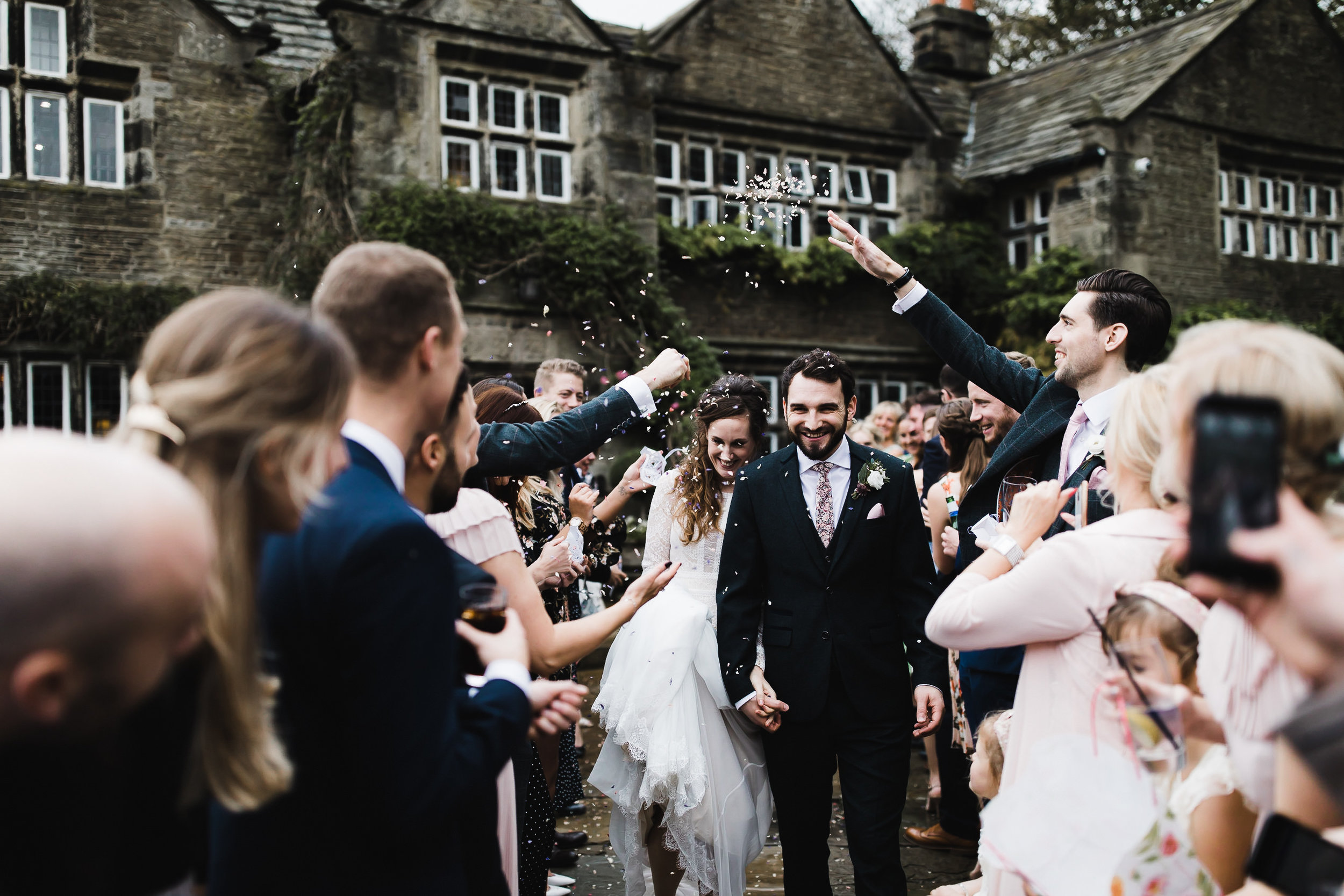 Holdsworth_House_Yorkshire_Wedding_045.jpg