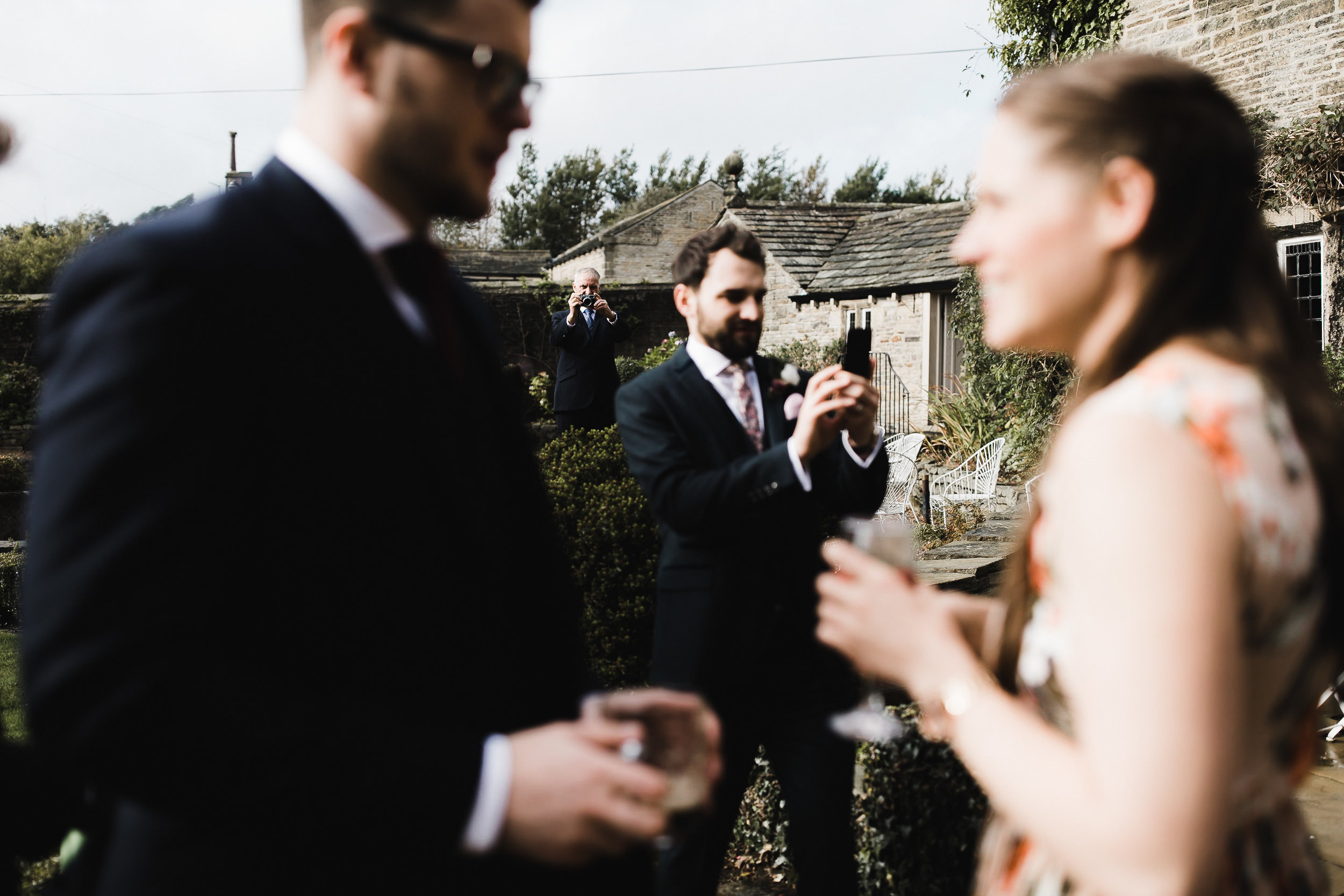 Holdsworth_House_Yorkshire_Wedding_046.jpg