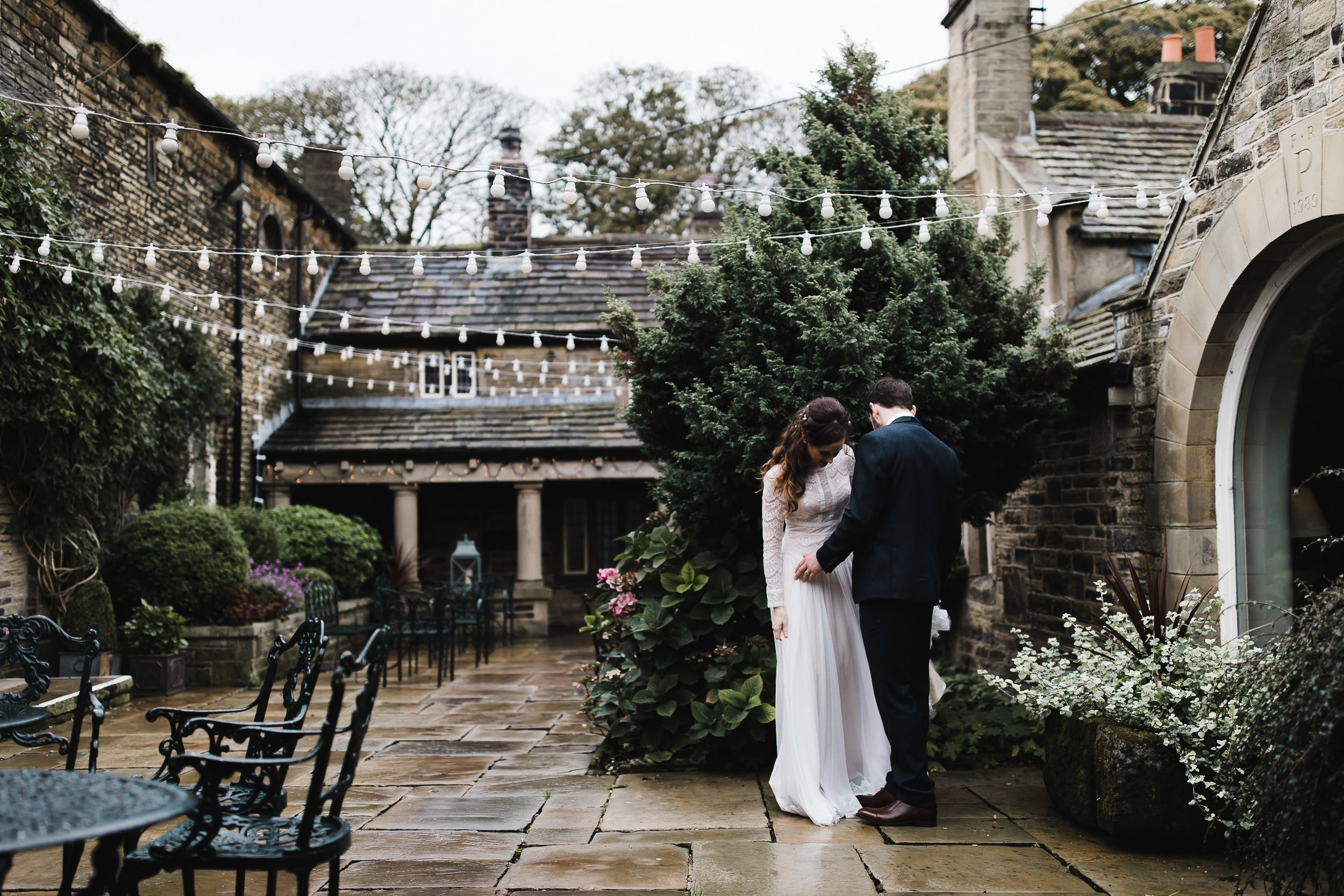 Holdsworth_House_Yorkshire_Wedding_052.jpg
