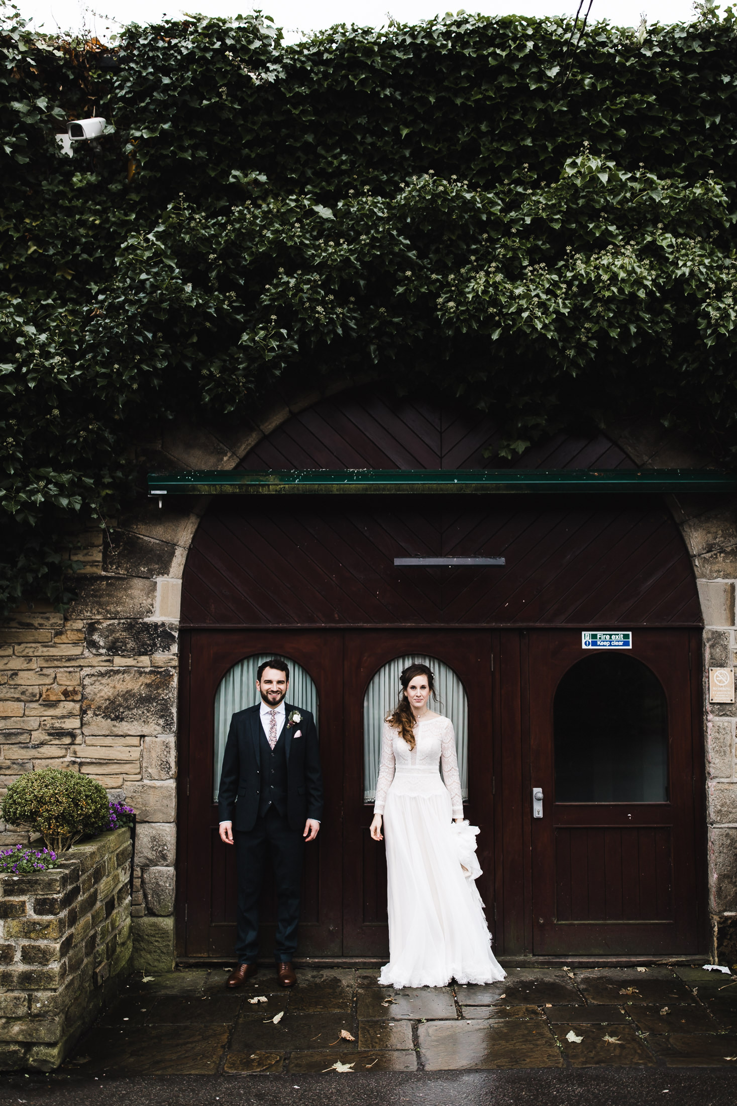 Holdsworth_House_Yorkshire_Wedding_057.jpg