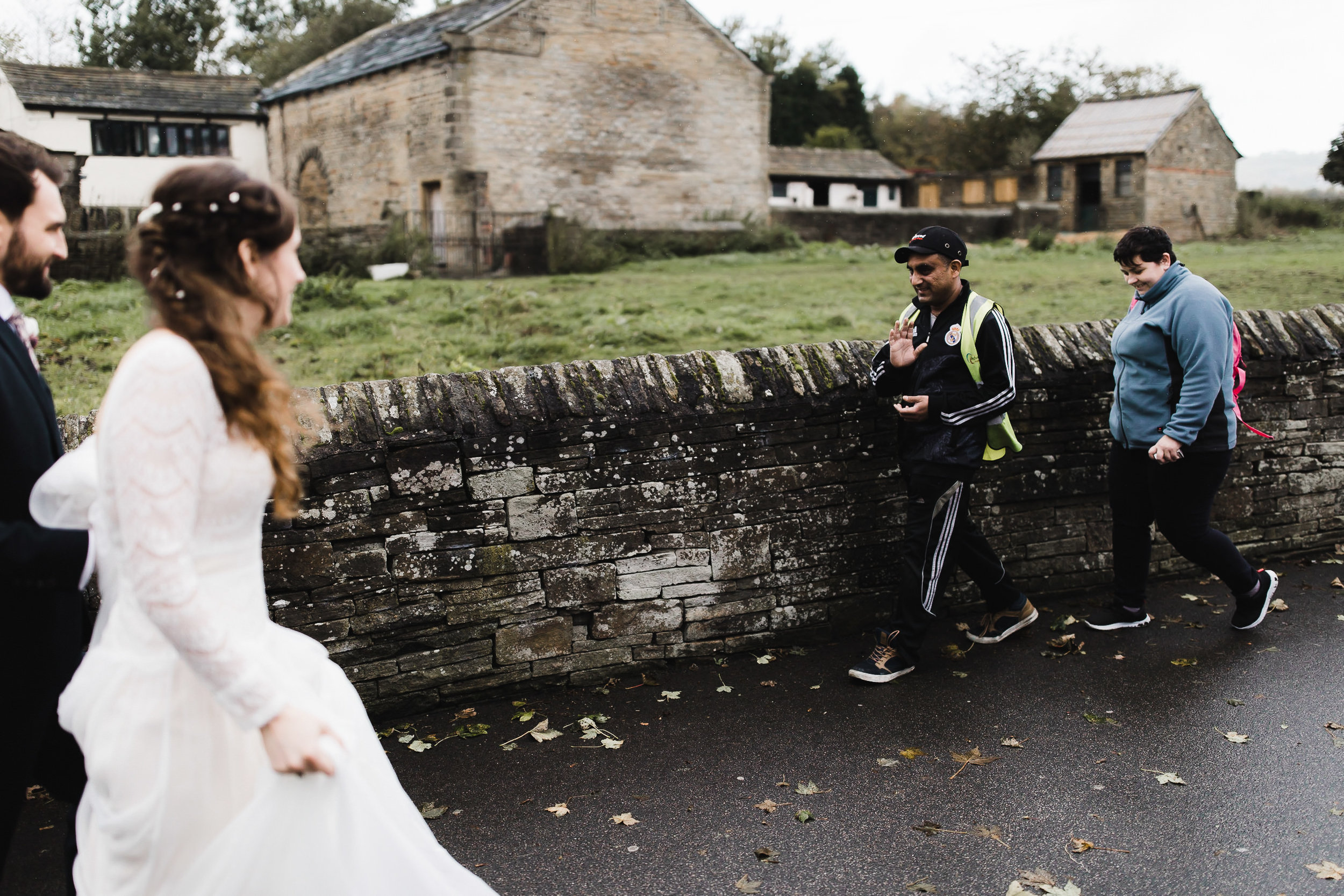Holdsworth_House_Yorkshire_Wedding_068.jpg