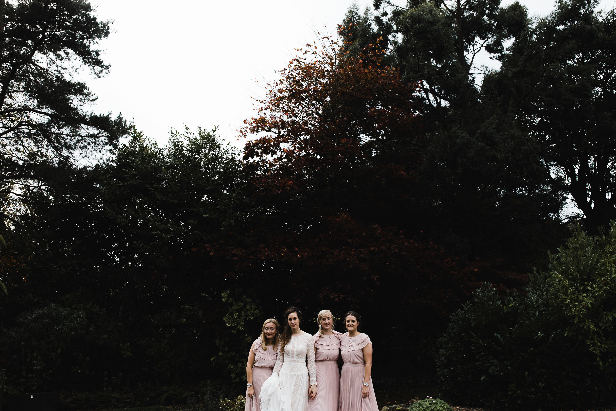 Holdsworth_House_Yorkshire_Wedding_072.jpg