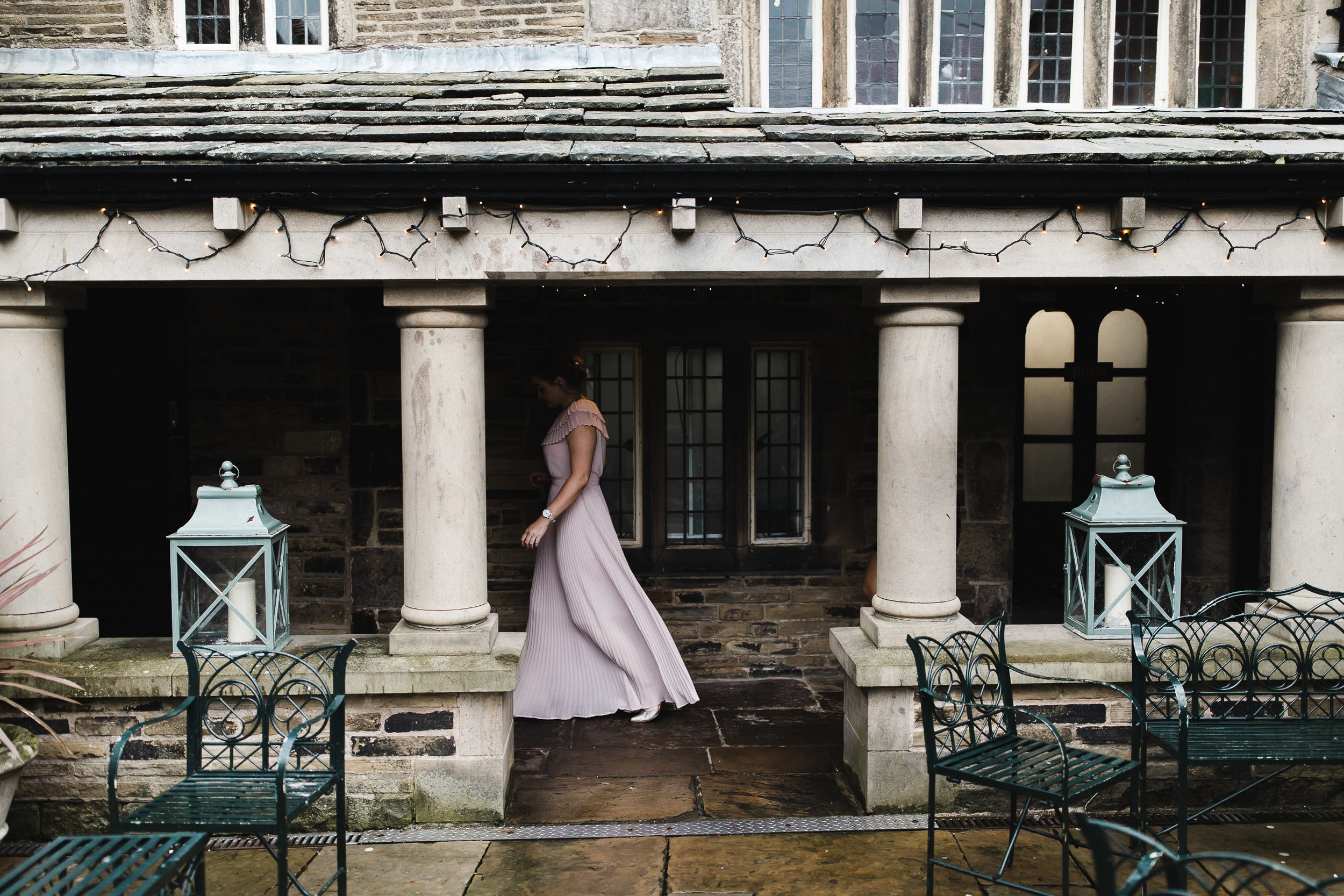 Holdsworth_House_Yorkshire_Wedding_085.jpg