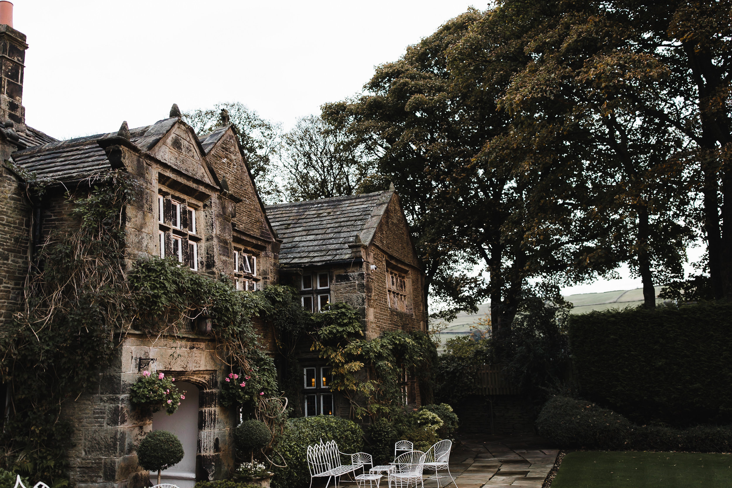 Holdsworth_House_Yorkshire_Wedding_086.jpg