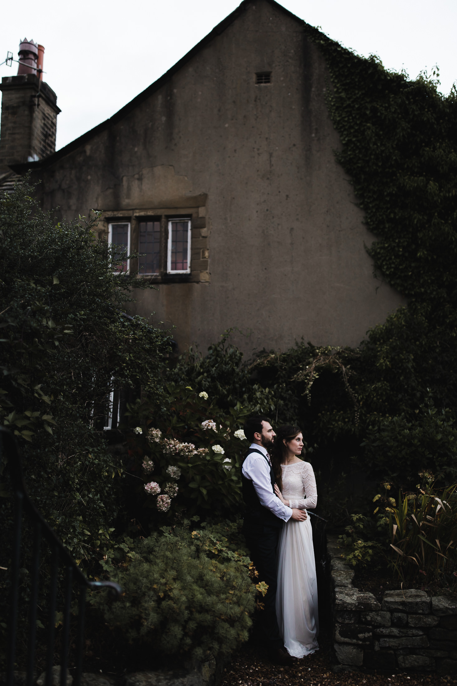 Holdsworth_House_Yorkshire_Wedding_090.jpg