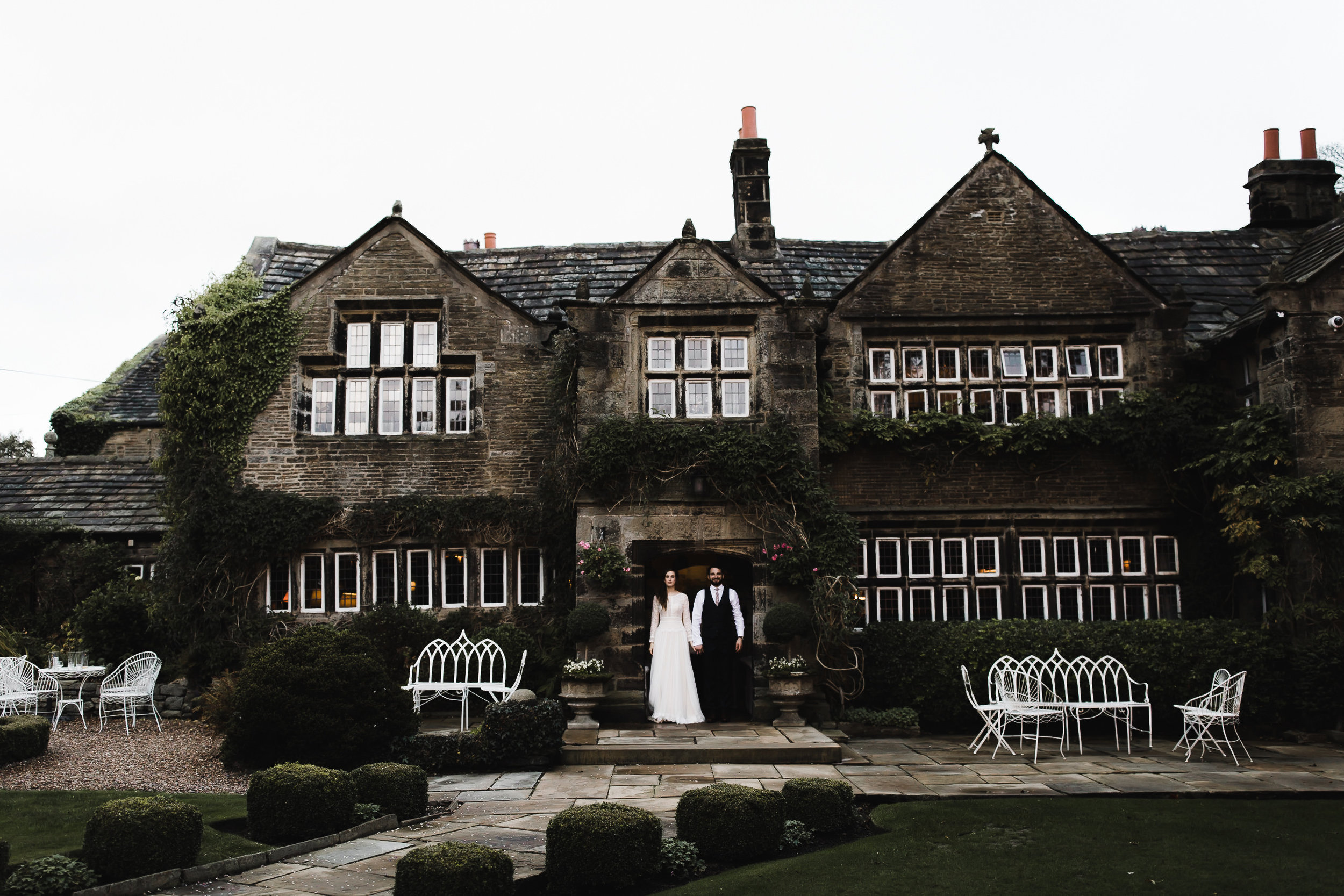 Holdsworth_House_Yorkshire_Wedding_092.jpg