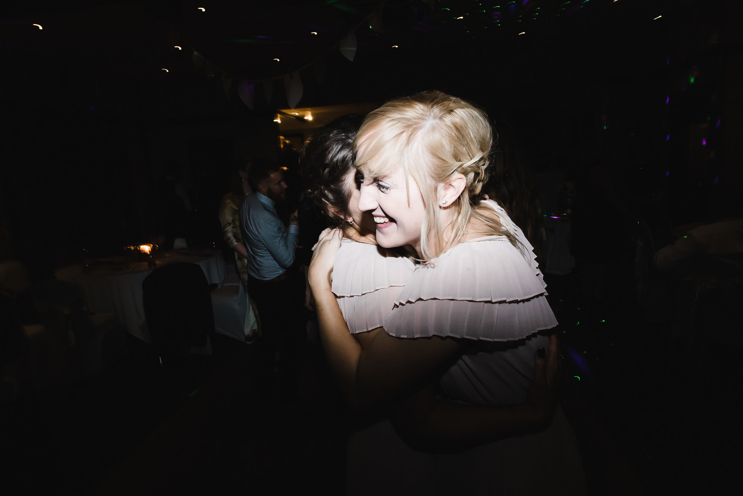 Holdsworth_House_Yorkshire_Wedding_102.jpg
