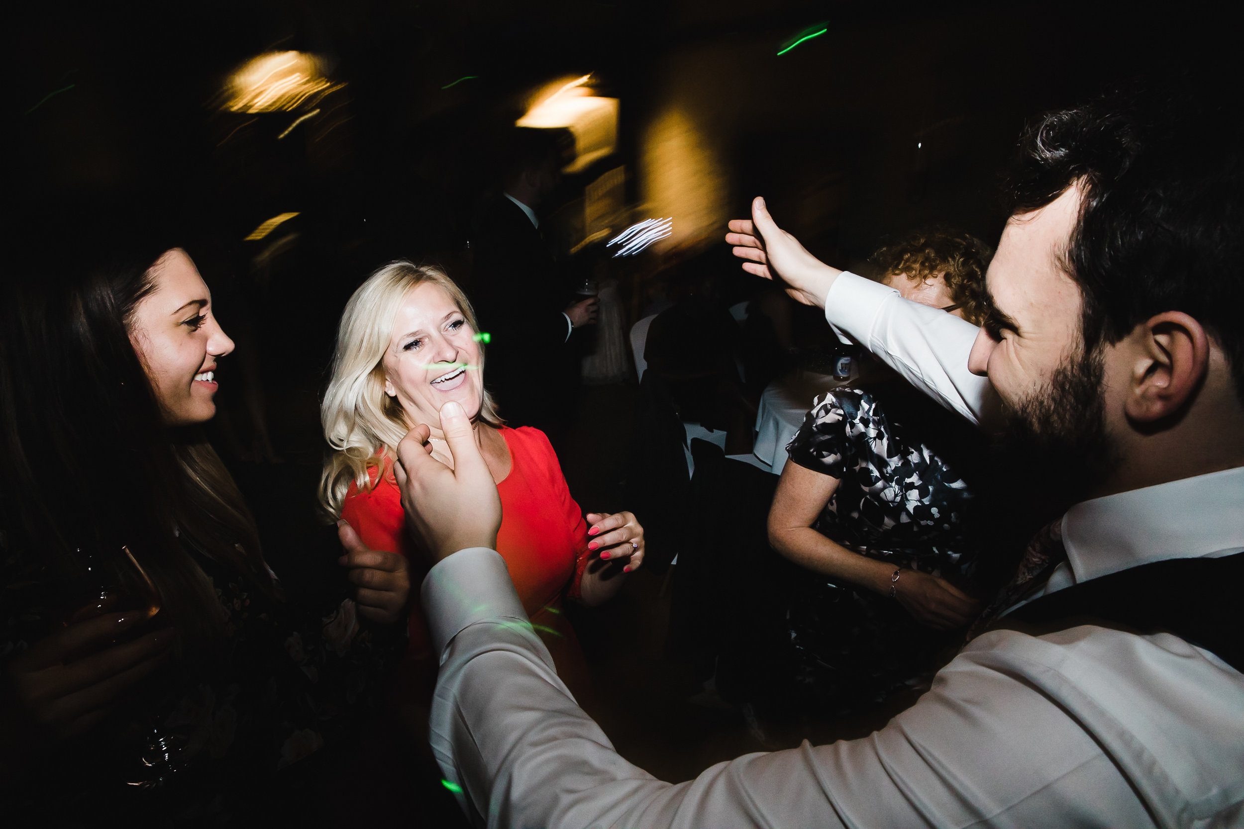 Holdsworth_House_Yorkshire_Wedding_103.jpg