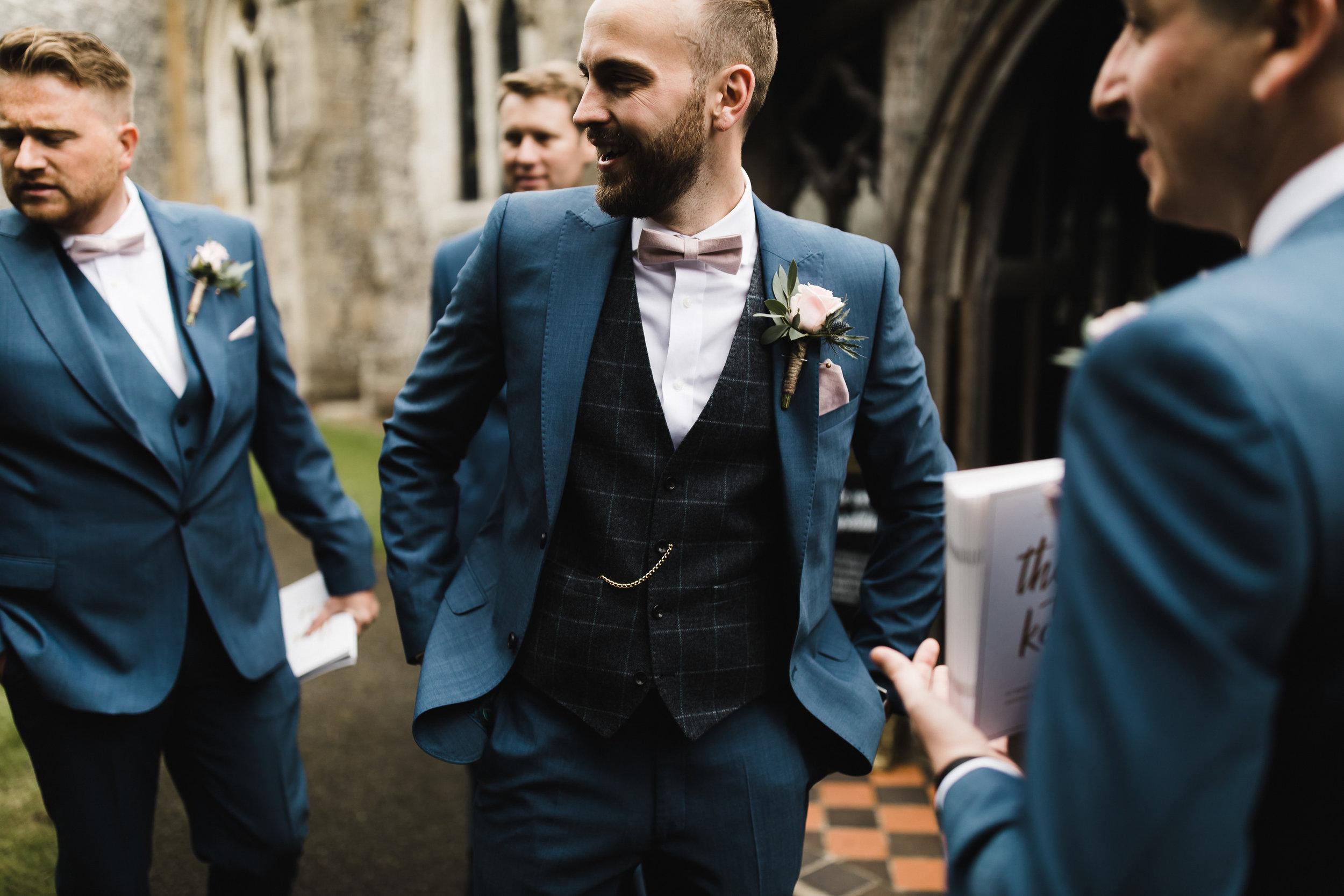 Nether_Wichendon_House_Wedding_013.jpg