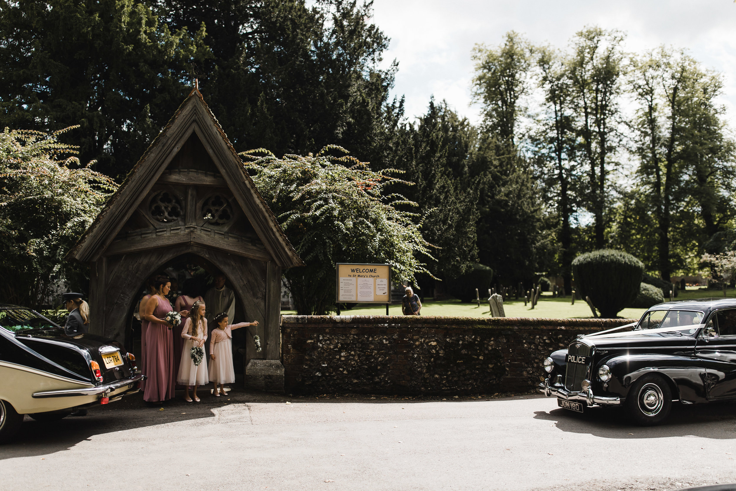 Nether_Wichendon_House_Wedding_019.jpg