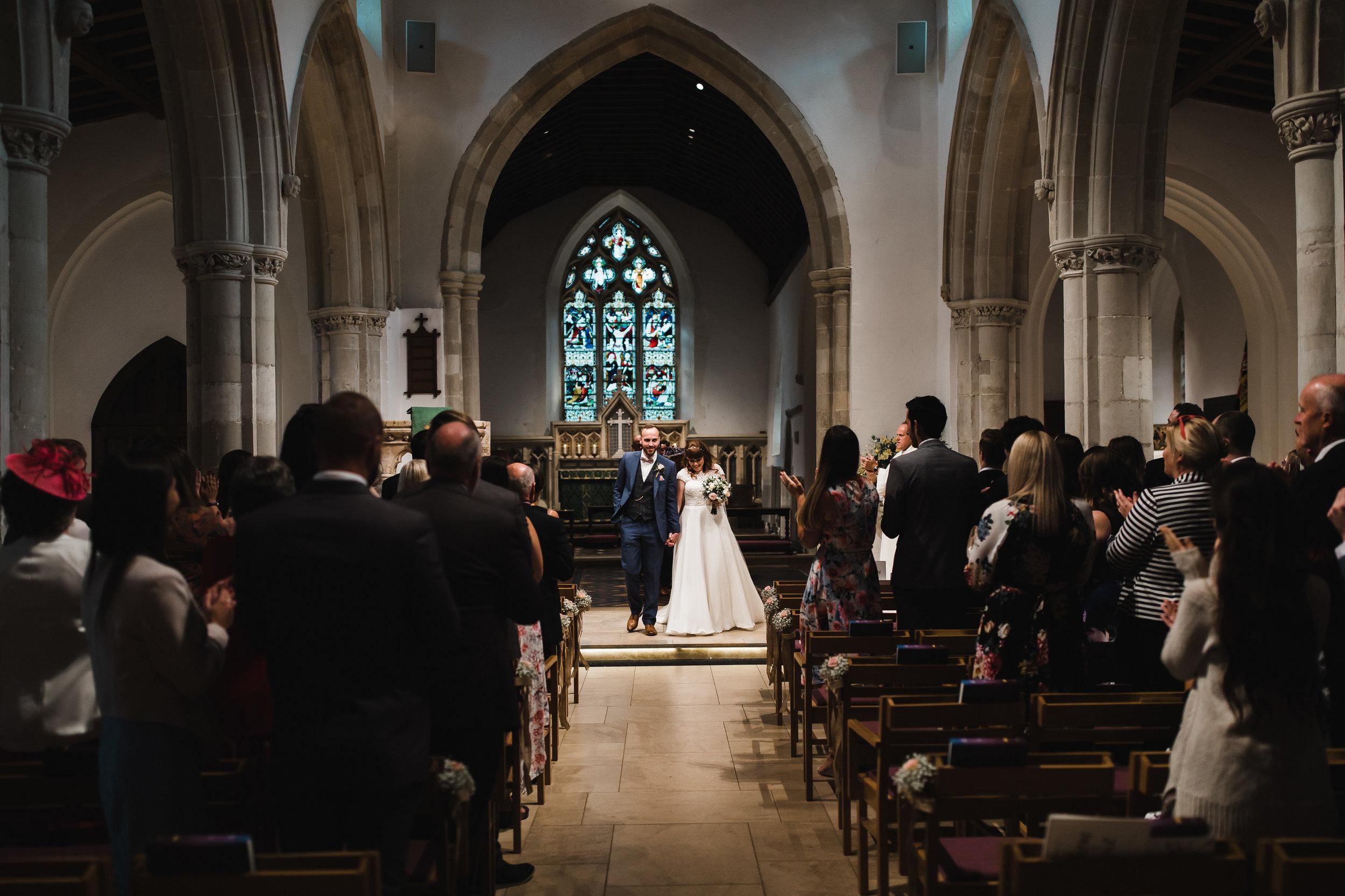 Nether_Wichendon_House_Wedding_026.jpg