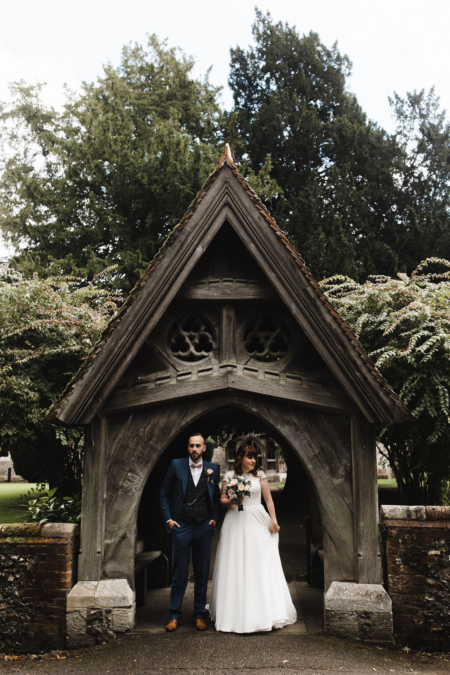 Nether_Wichendon_House_Wedding_029.jpg