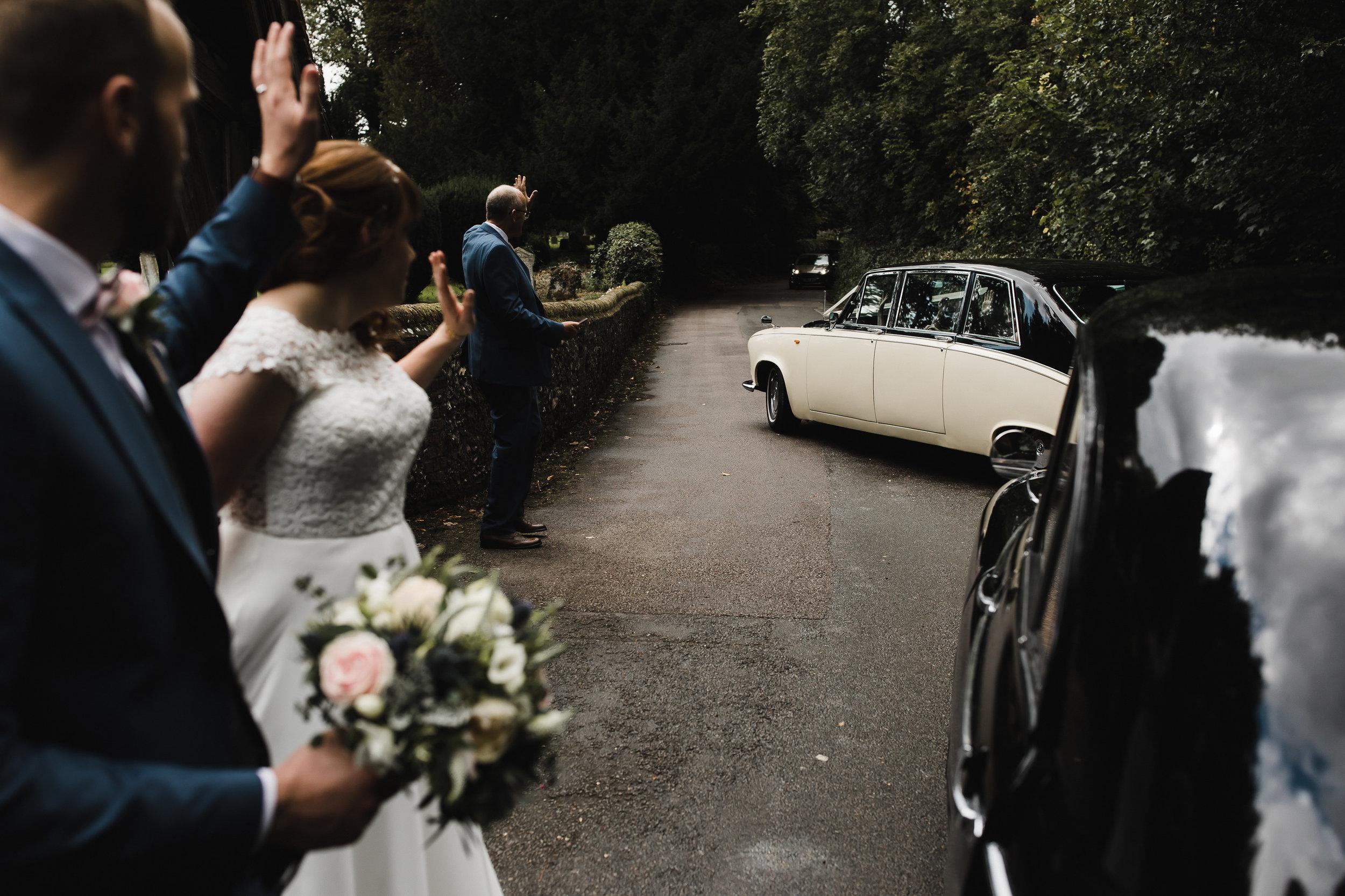Nether_Wichendon_House_Wedding_032.jpg