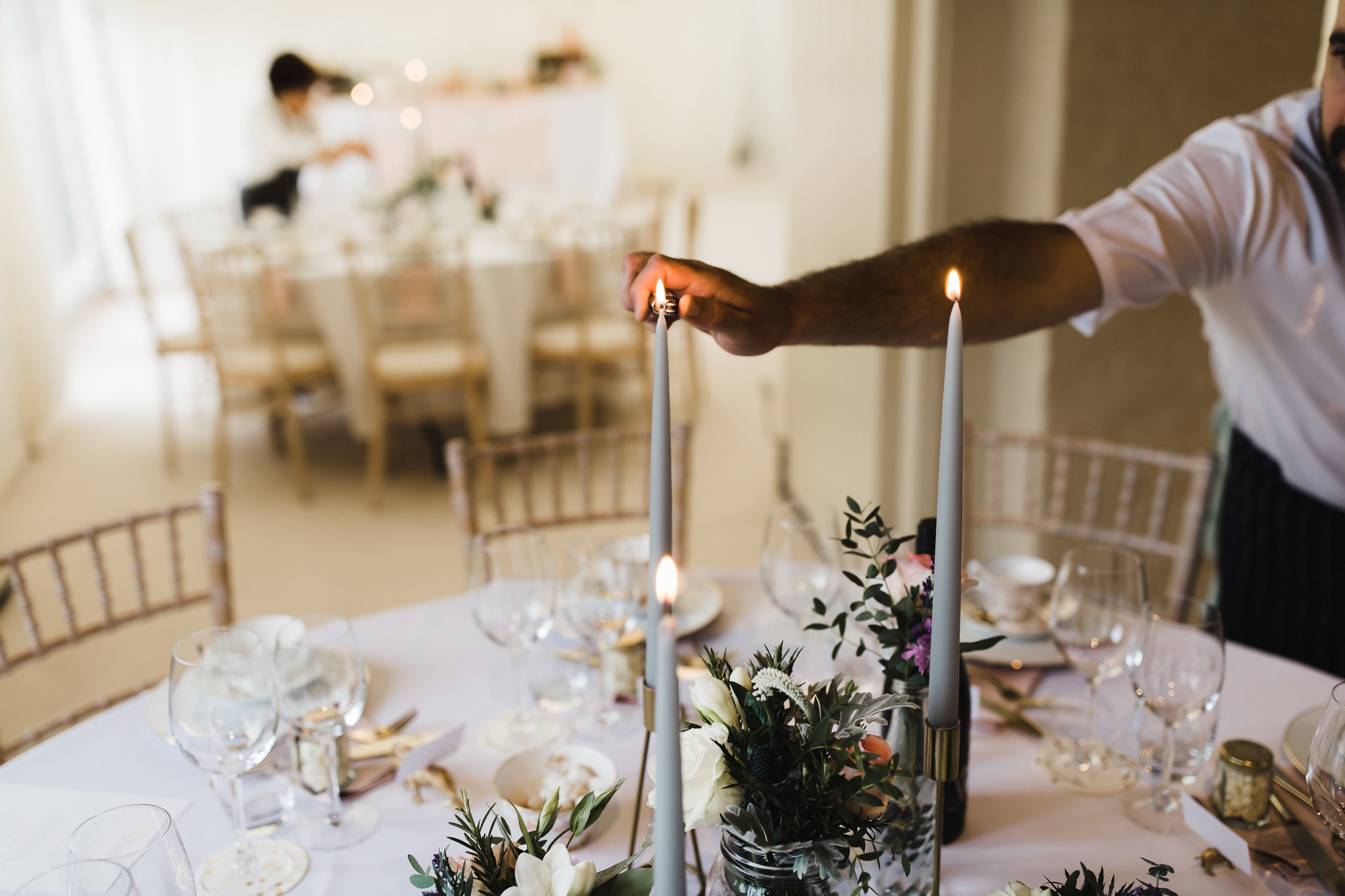 Nether_Wichendon_House_Wedding_037.jpg