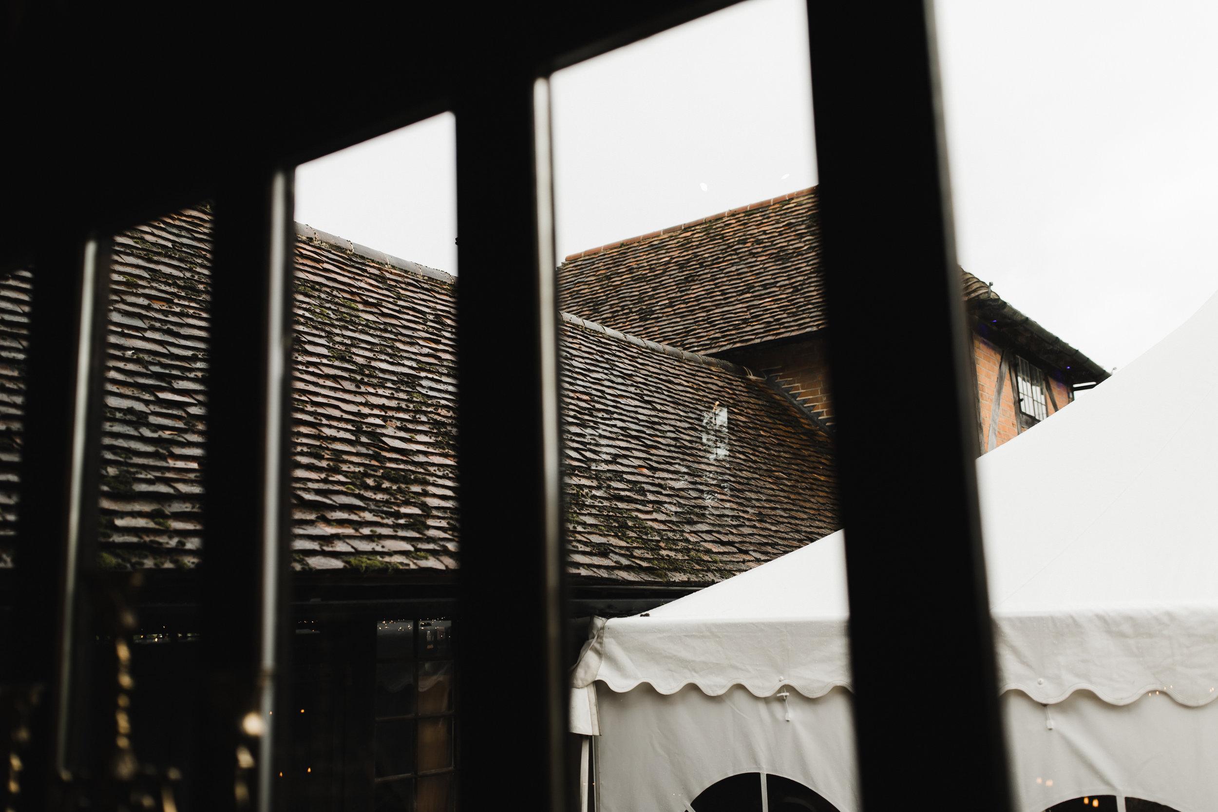 Nether_Wichendon_House_Wedding_038.jpg