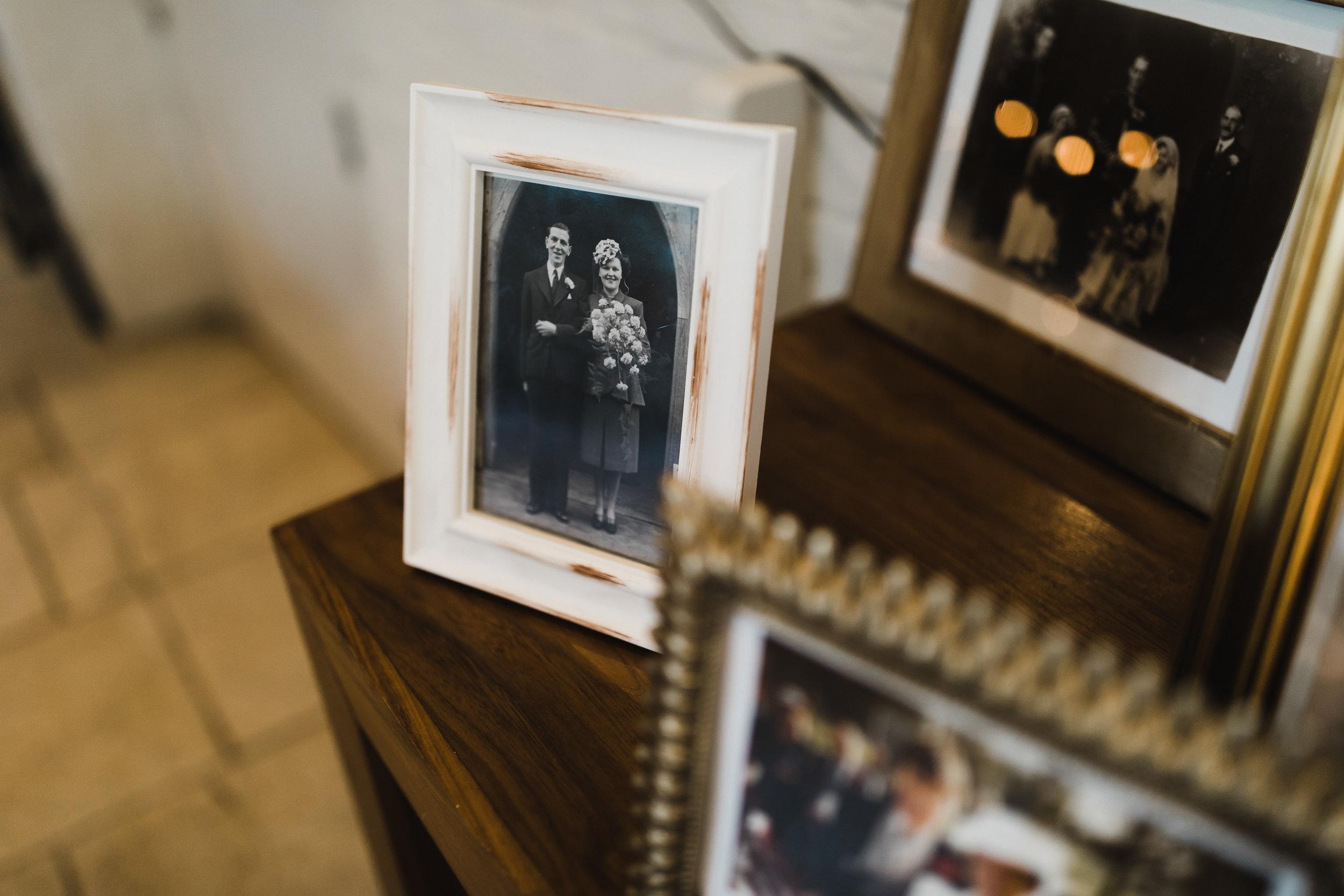 Nether_Wichendon_House_Wedding_039.jpg