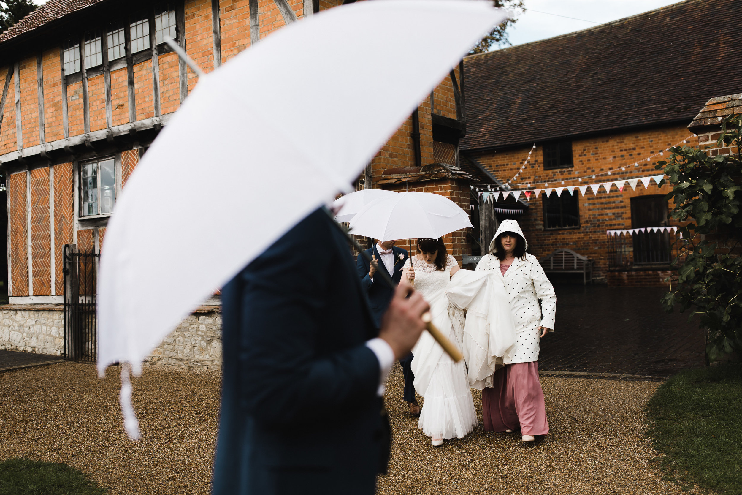 Nether_Wichendon_House_Wedding_050.jpg